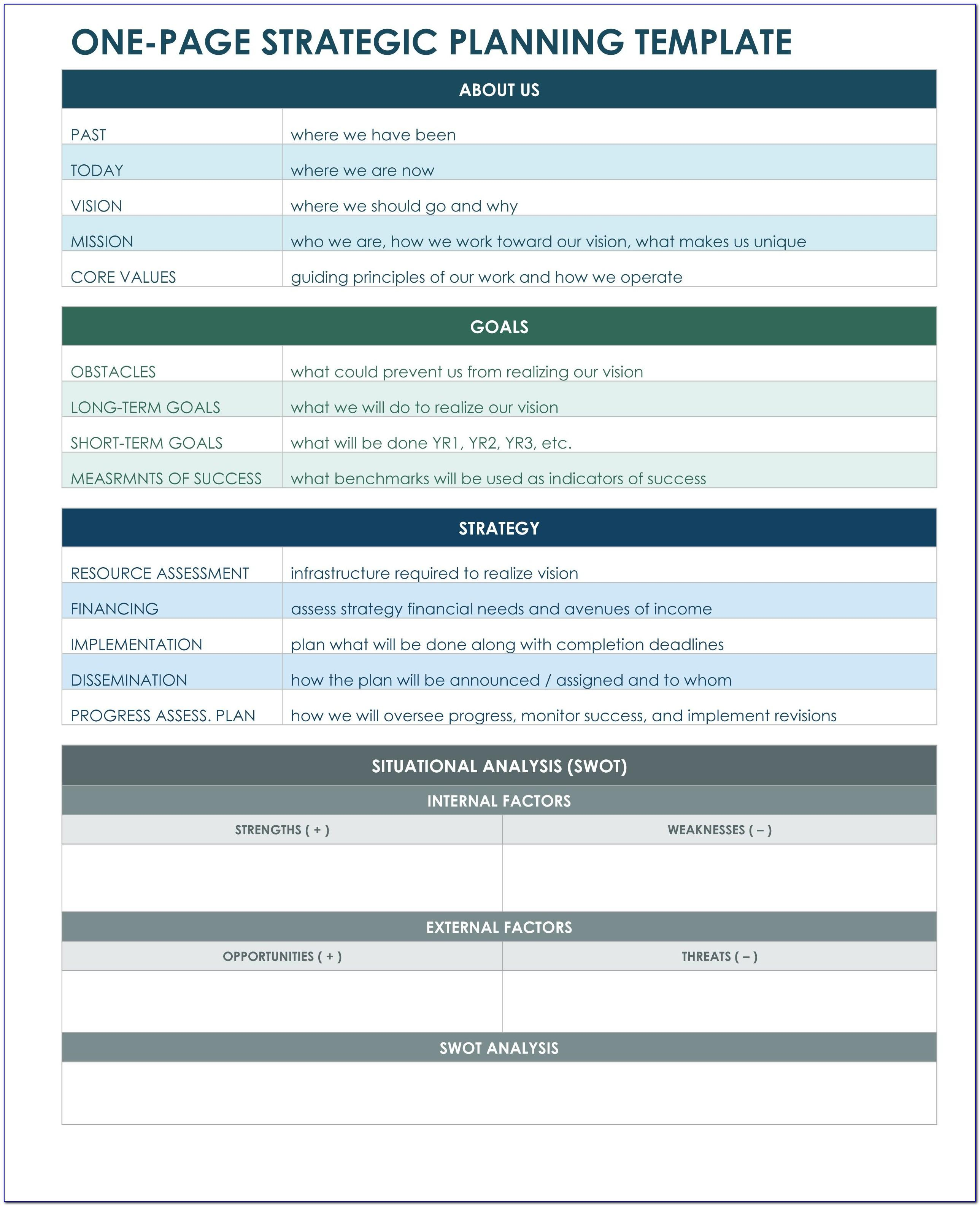 Sales Agent Agreement Template Free Uk