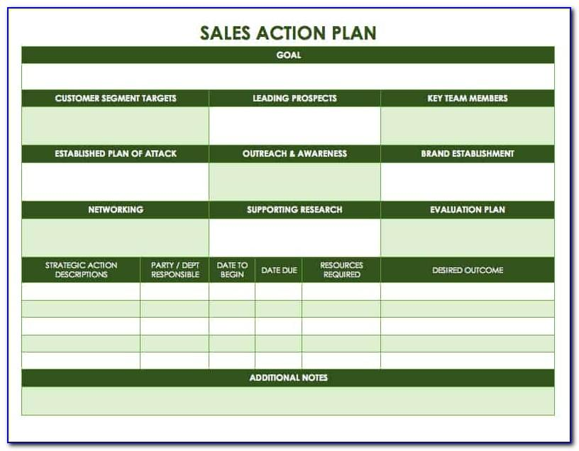 Sales Agent Agreement Template Uk