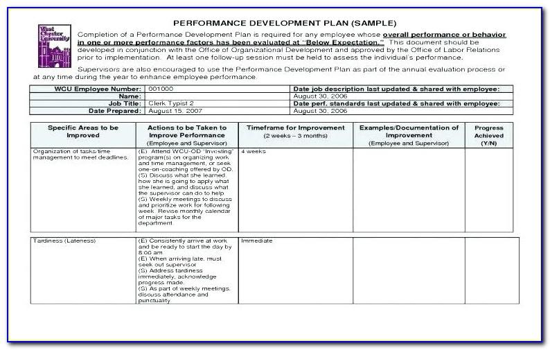 Sales And Purchase Agreement Example