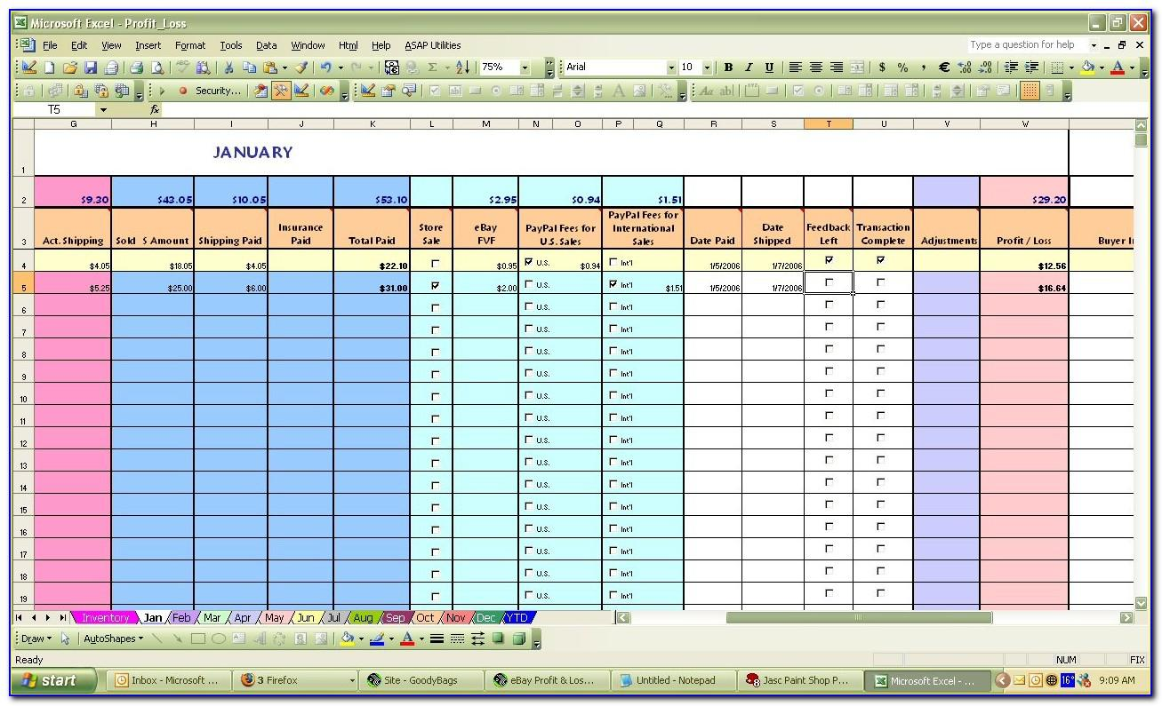 Sales Lead Tracking Excel Template Free