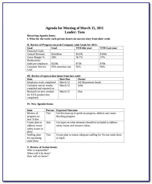 Sales Marketing Resume Format Download