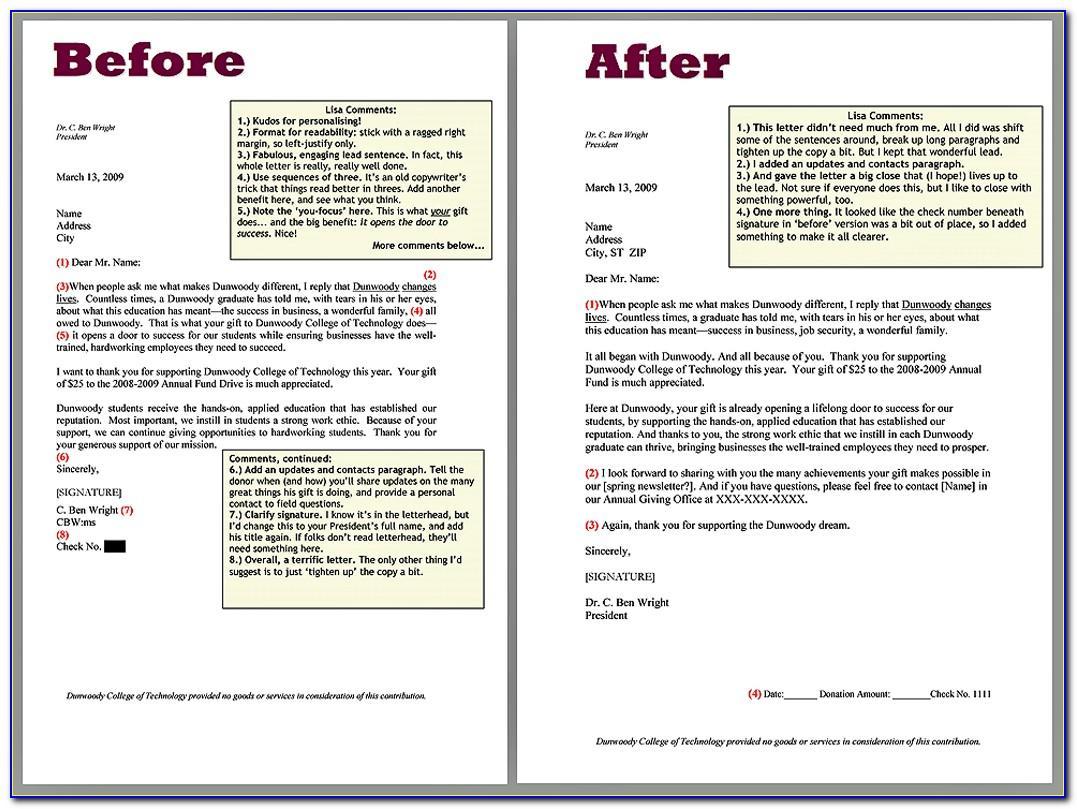 Sample Bill Of Lading Document
