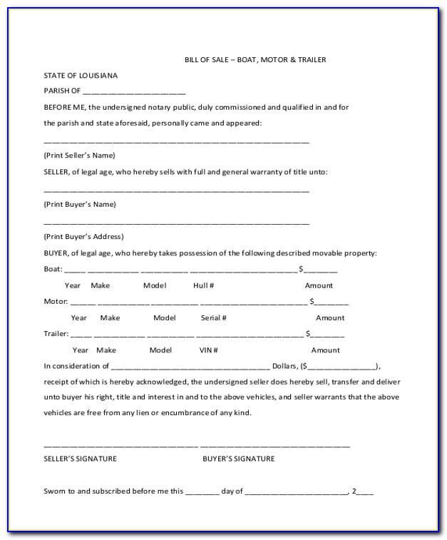 Sample Billing Invoice Download