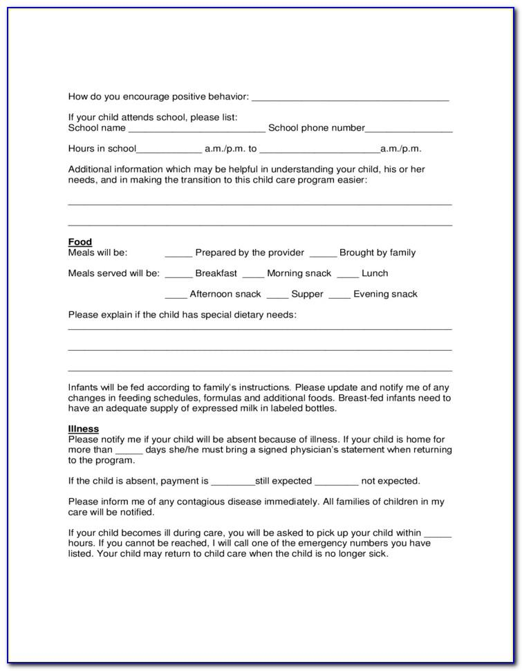 Sample Child Custody Agreement For Unmarried Parents Philippines
