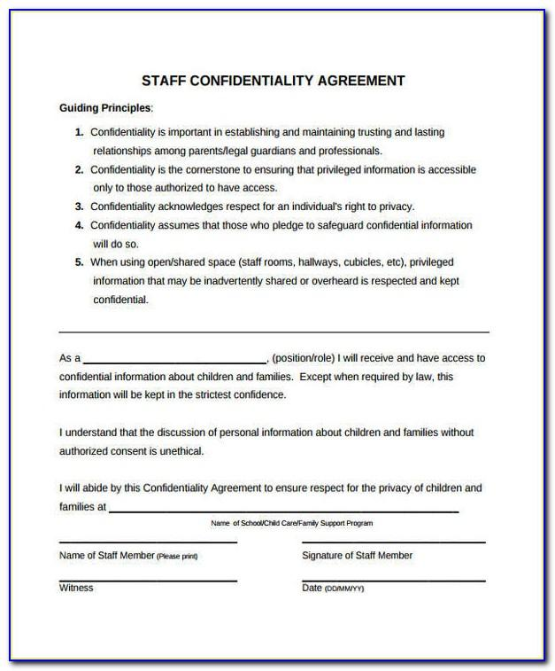 Sample Child Custody Agreement Long Distance