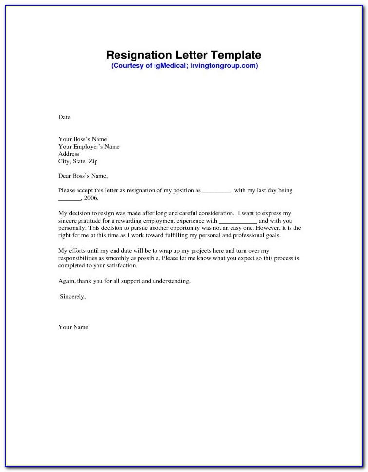 Sample Commercial Lease Agreement Ontario