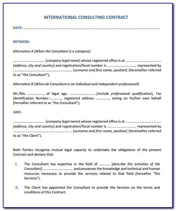 Sample Curriculum Vitae Resume Templates