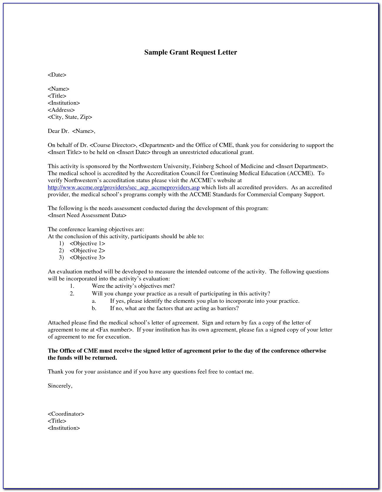 Sample Hotel Rfp Templates