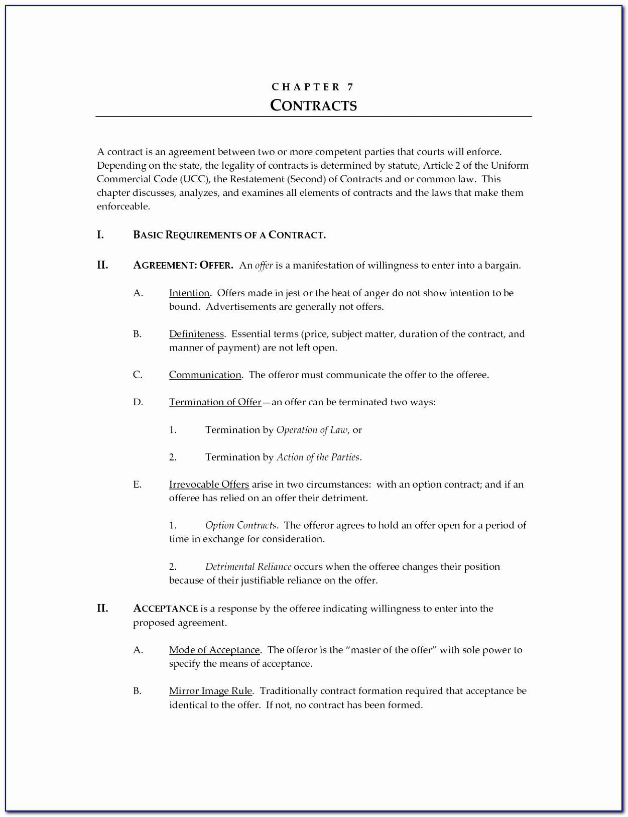 Sample Kpi Presentation Template