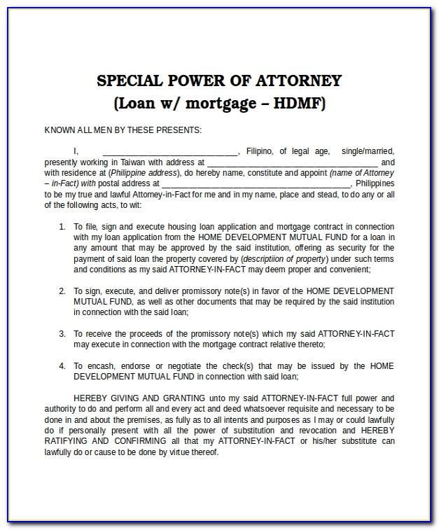 Sample Letter Of Resignation Family Reasons