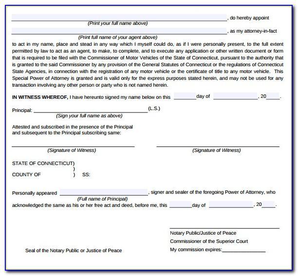 Sample Letter Of Resignation For Staff Nurse