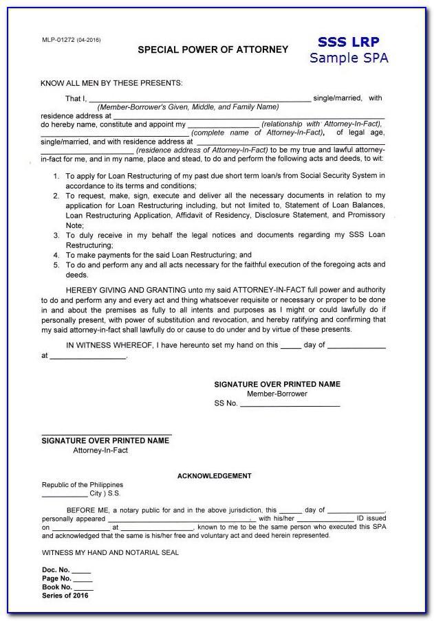 Sample Letter Of Resignation Nurse Practitioner