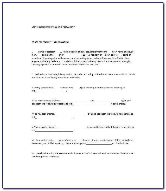 Sample Nurse Practitioner Curriculum Vitae Template