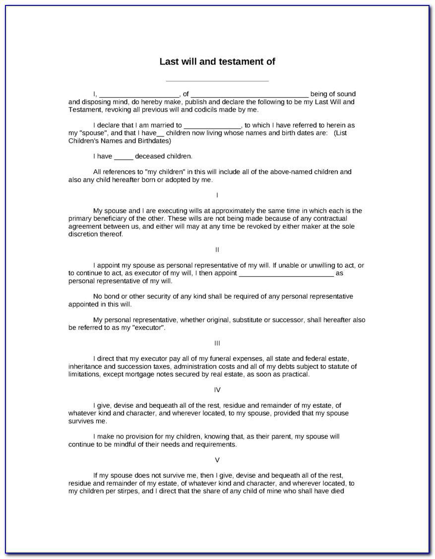 Sample Nursing Job Cover Letter
