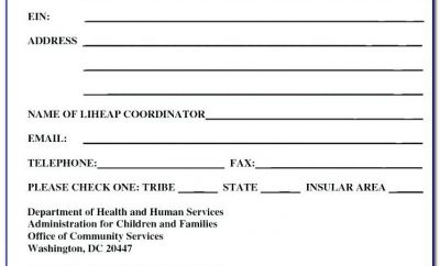 Sample Of Financial Statement For Non Profit Organization In The Philippines
