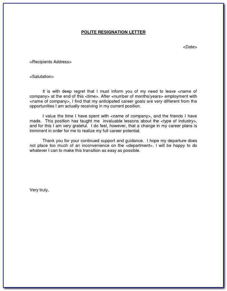 Sample Of Rental Agreement Letter