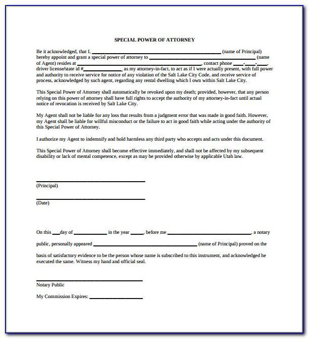 Sample Of Resign Letter Pdf