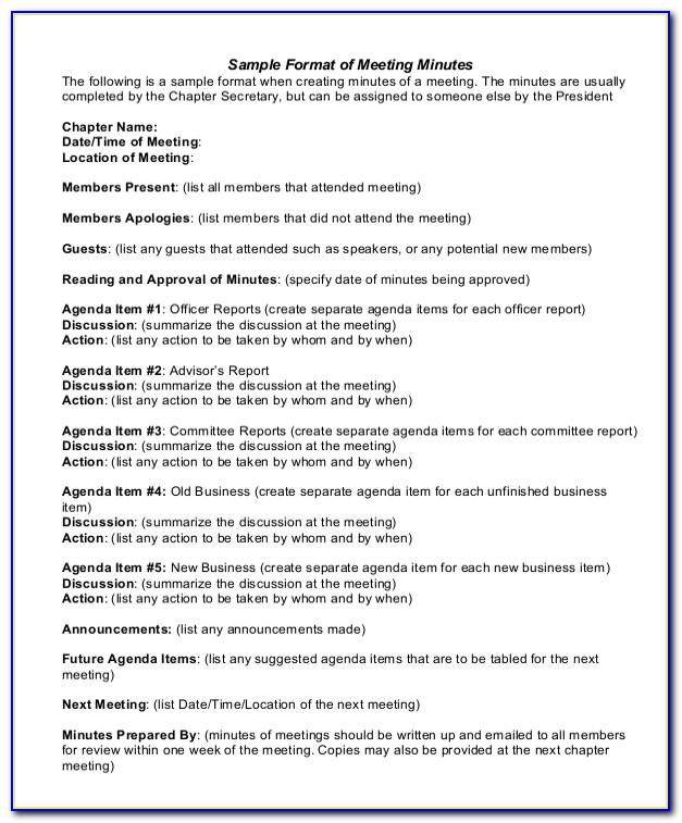 Sample Of Special Power Of Attorney Form