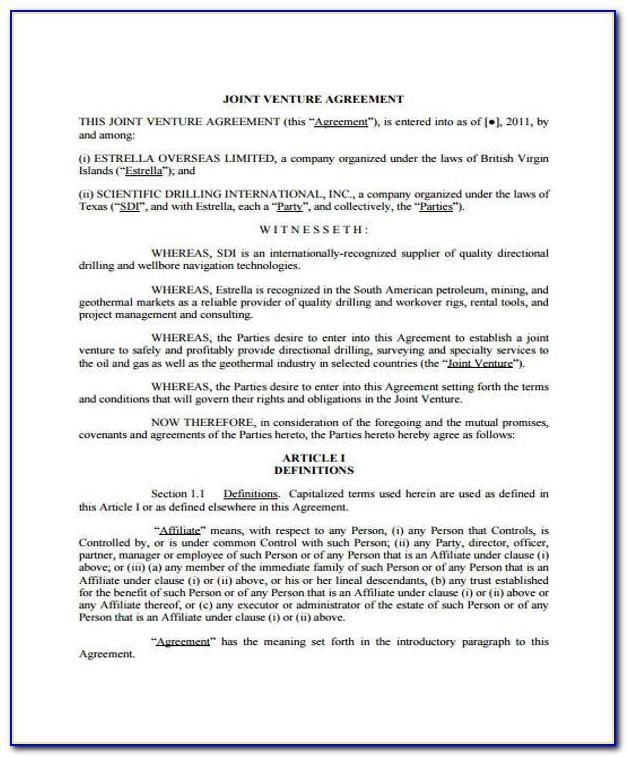 Sample Rental Agreement California Pdf