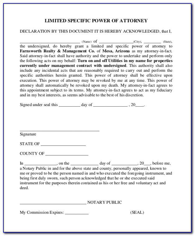 Sample Resignation Letter For Nurses Going Abroad