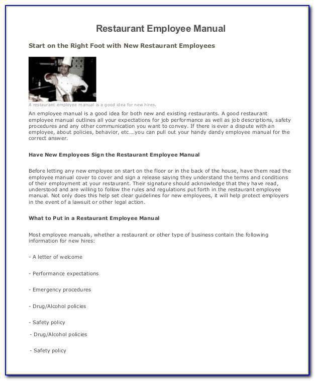Sample Response To Rfp Template