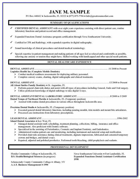 Sample Resume Basketball Registration Form Template