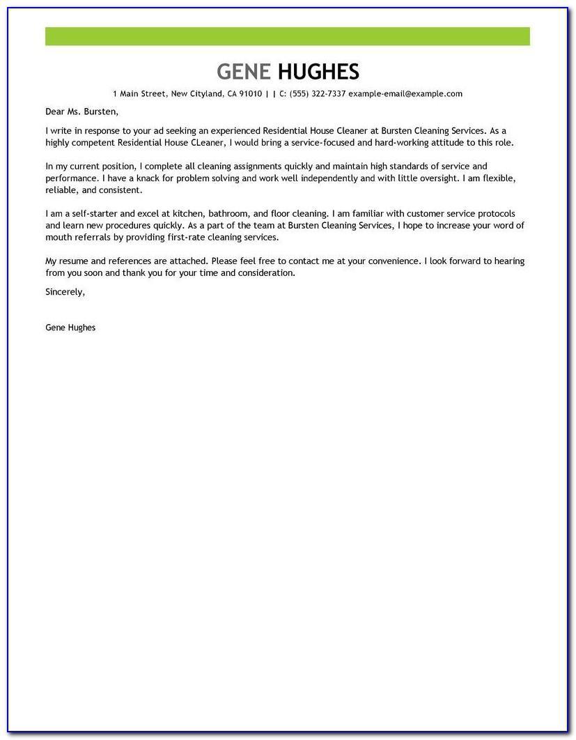 Attorney Referral Fee Agreement Sample Florida