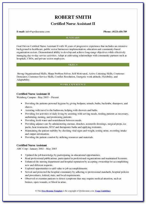 Bio Data Resume Format For Freshers