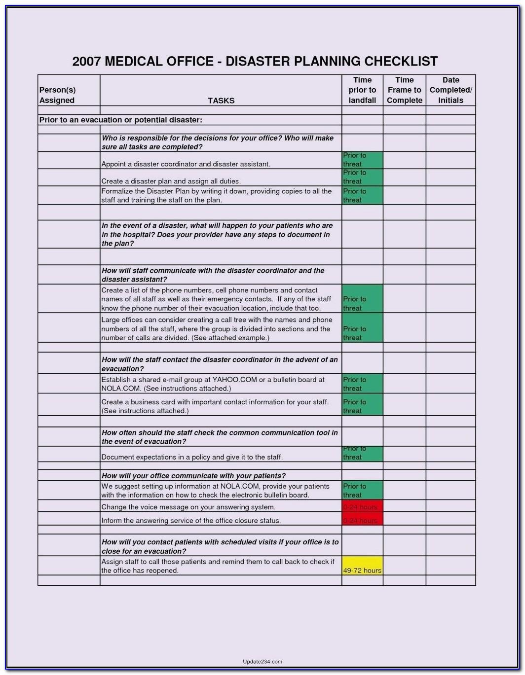 Business Plan Sample Restaurant Swot Analysis Pdf