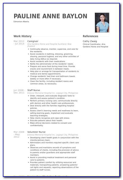Design Resume Templates Word Download