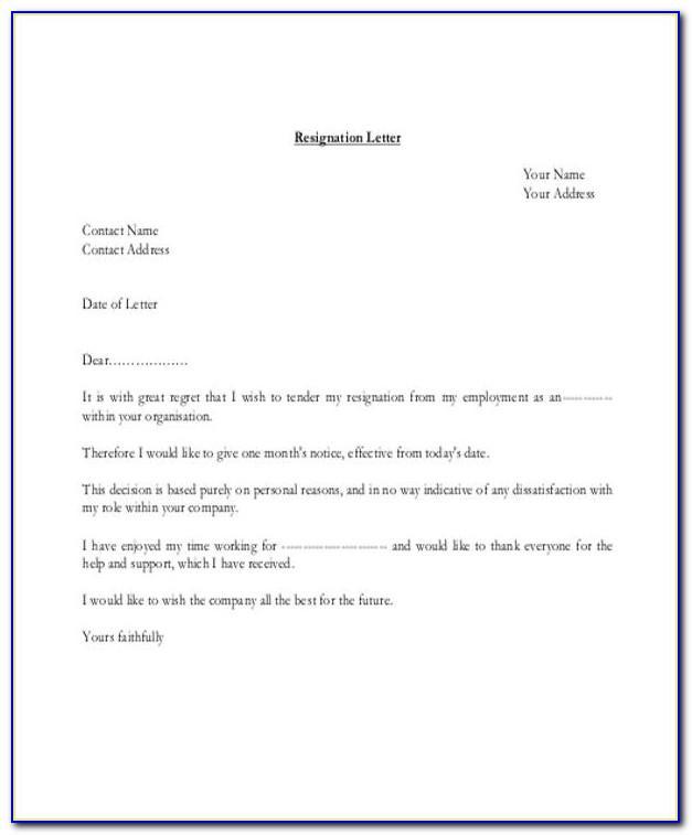 Format Of Board Resolution For Directors Remuneration