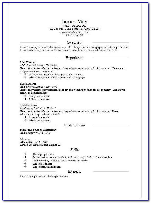 Good Resume For Veterinary Assistant
