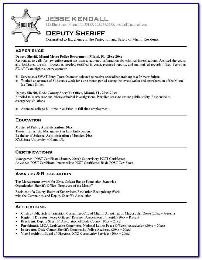 Lpn Nursing Resume Template Free