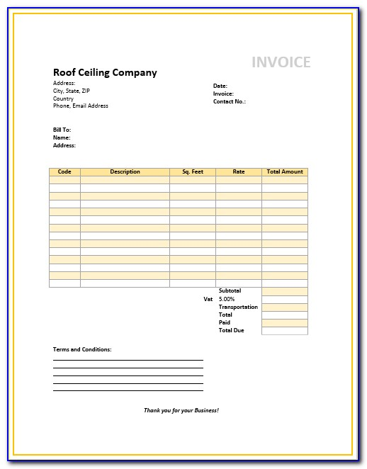 Provisional Patent Template Doc