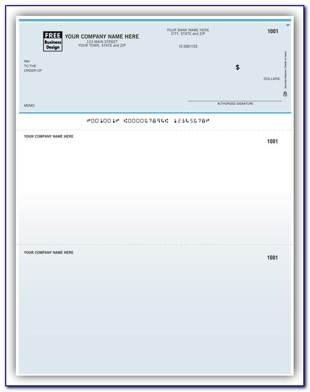 Quickbooks Pos Inventory Tag Template