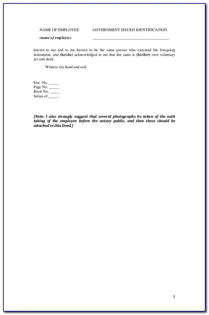Quotation Form Template Free Download