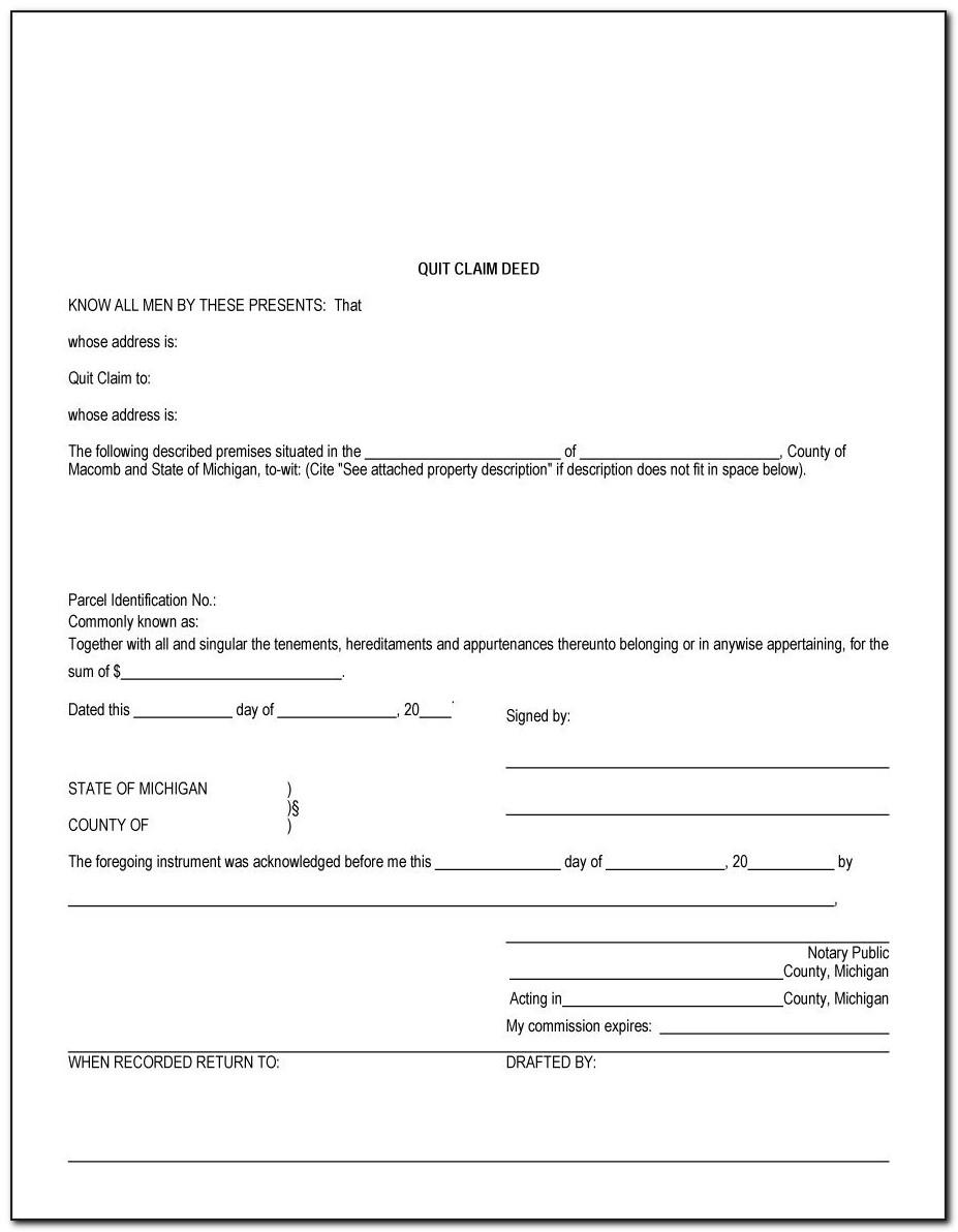 Quotation Form Template Html