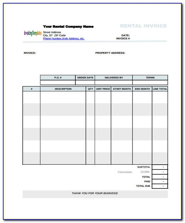 Real Estate Investment Spreadsheet Templates Free