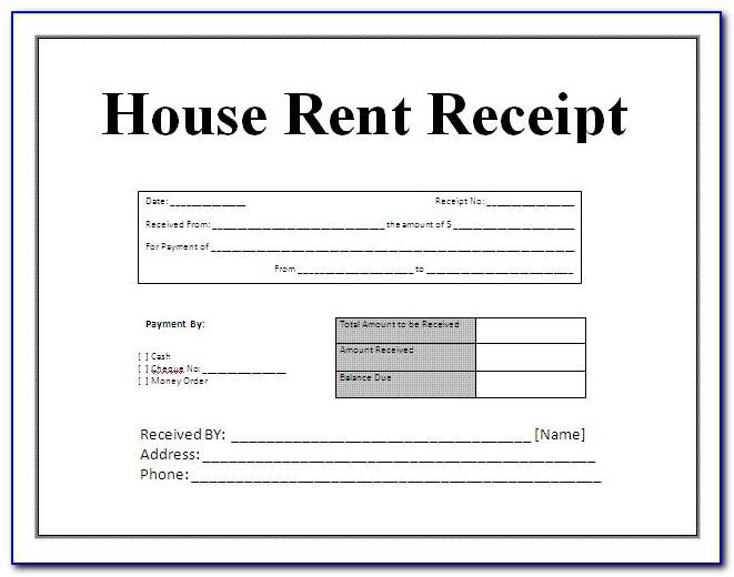 Real Estate Lease Agreement Victoria