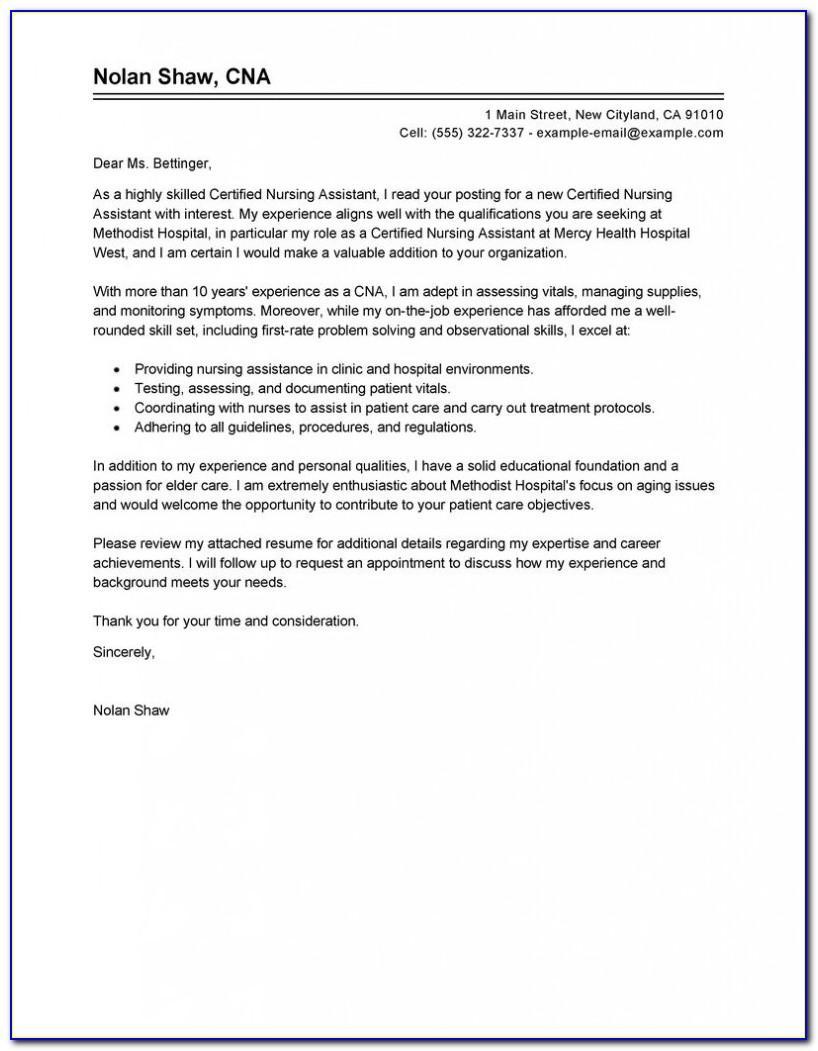 Real Estate Offer Letter Templates