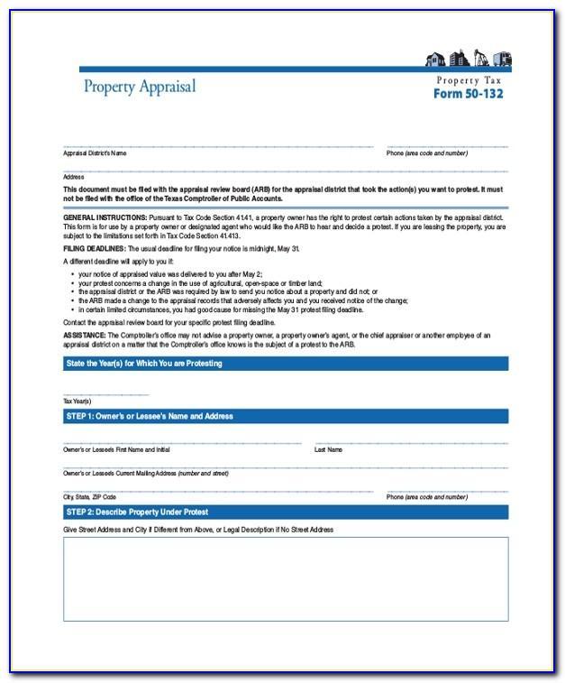 Real Estate Offering Memorandum Template