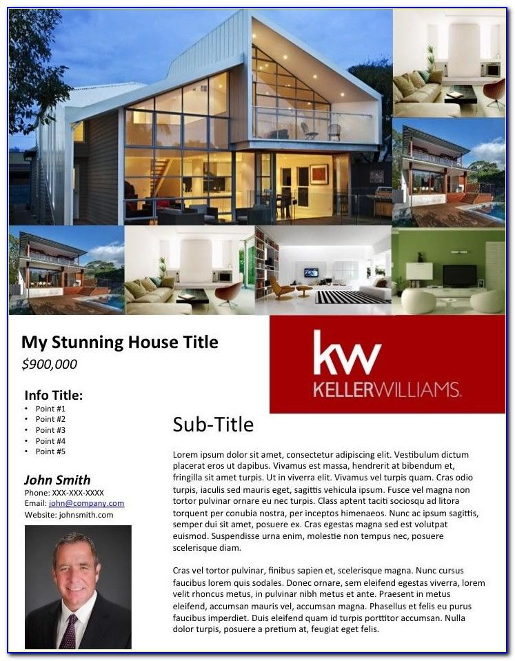 Real Estate Open House Invitation Wording