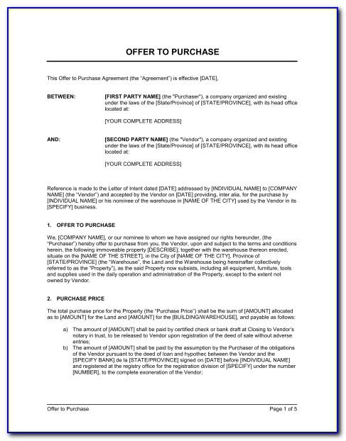 Real Estate Resume Samples Free