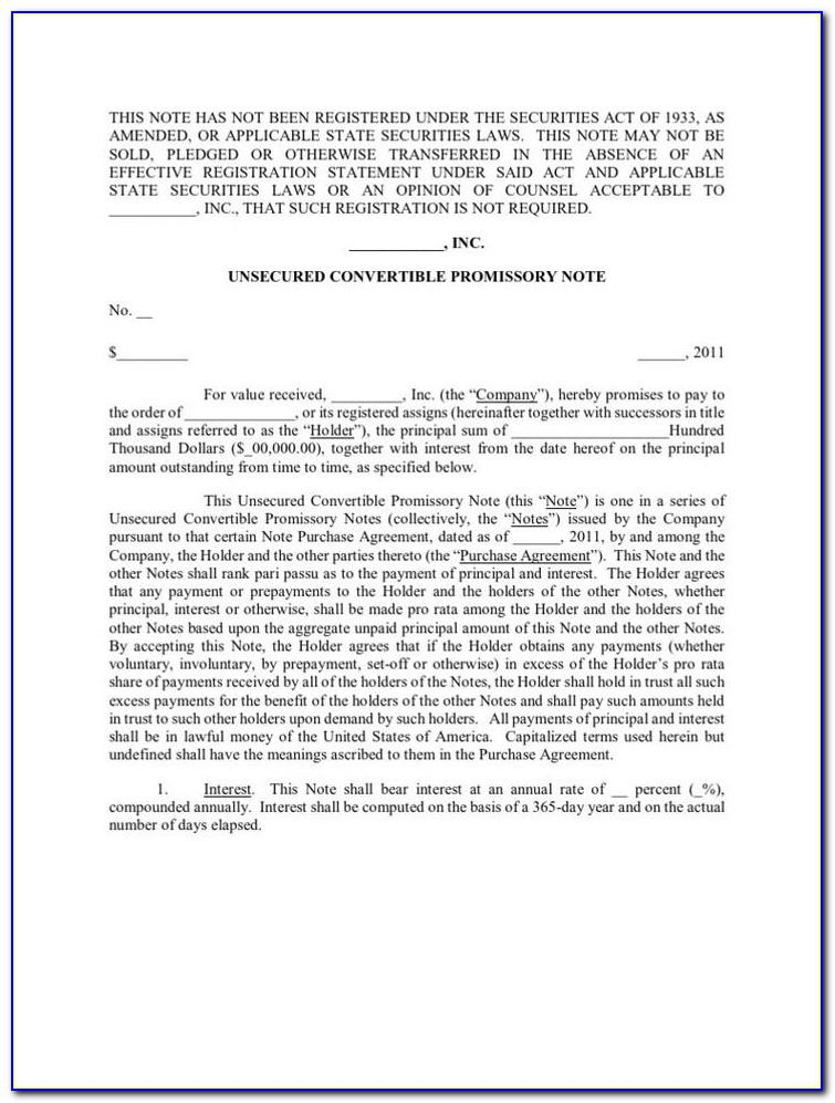 Real Estate Sales Contract Form California