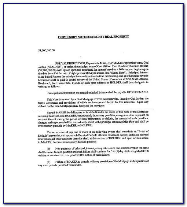 Real Estate Sales Contract Template Texas