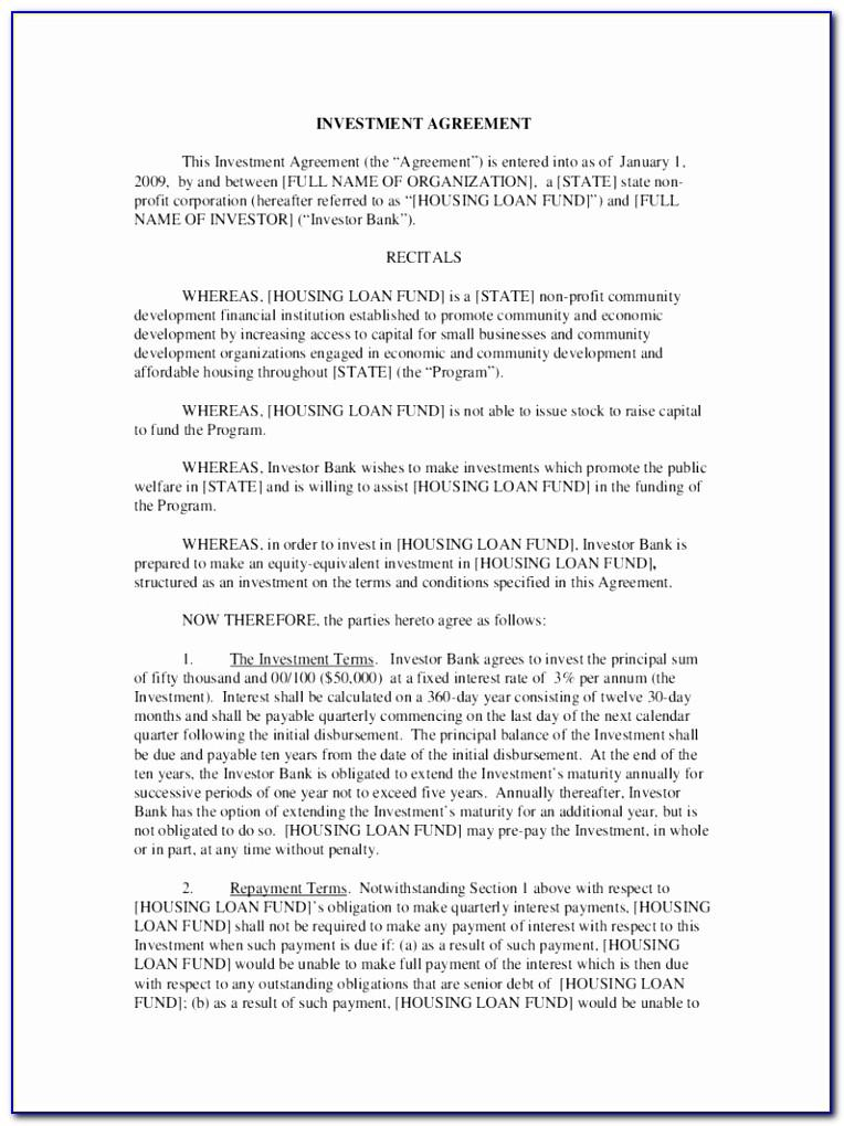 Record Label Contract Sample Pdf