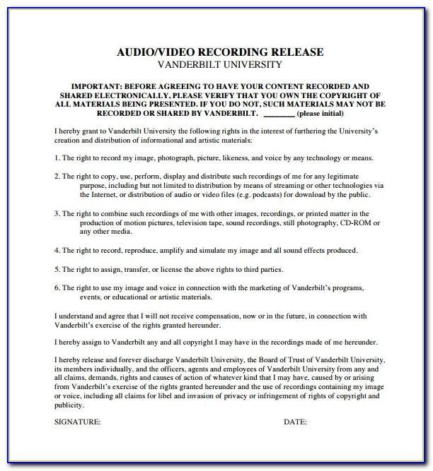 Recording Secretary Minutes Template
