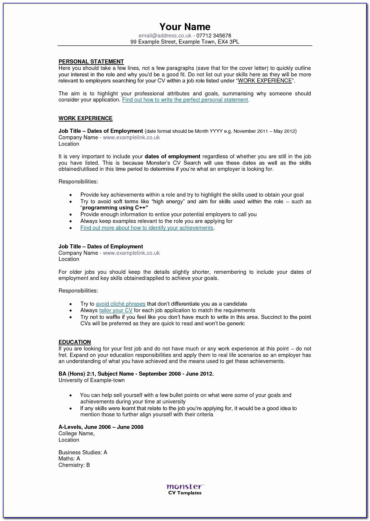 Referral Program Agreement Template