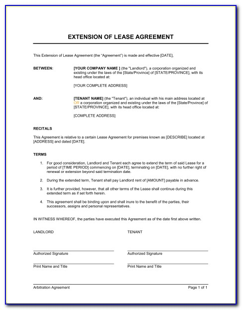 Remodeling Construction Contract Template