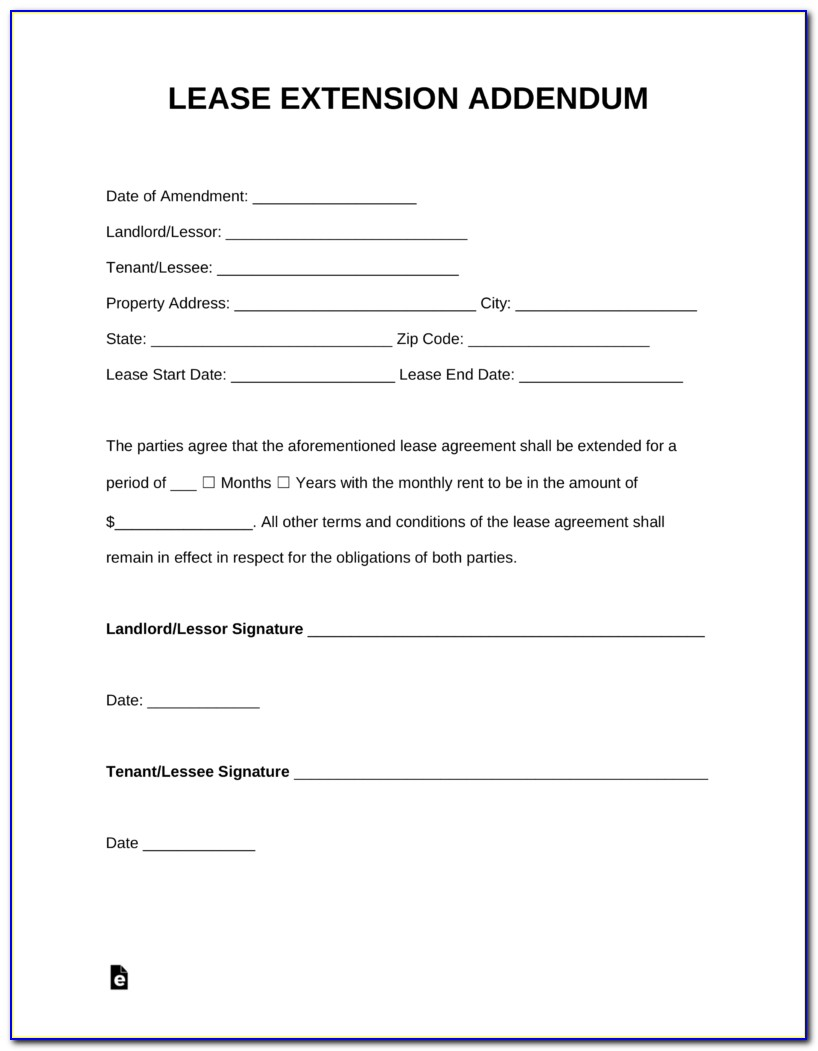 Remodeling Estimate Forms Free